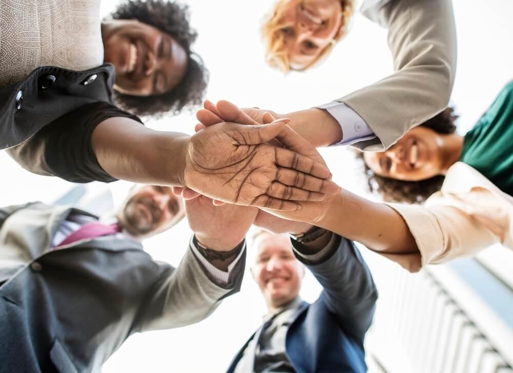 הפקת אירועים עסקיים - כיצד נצליח?