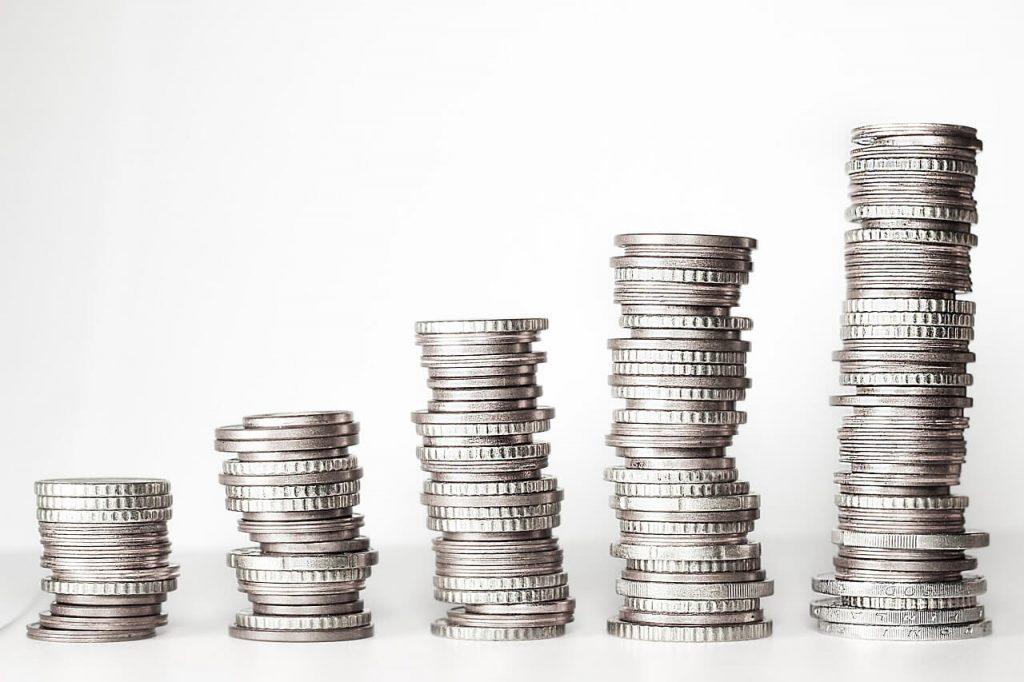 הלוואה חוץ בנקאית