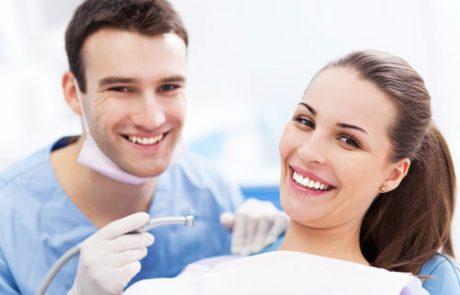 האם כדאי לעשות השתלת שיניים ביום אחד?