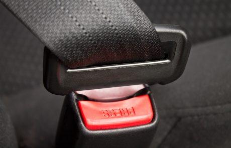 למה מיגון לרכב זה משהו שגם אתם חייבים להשקיע בו?