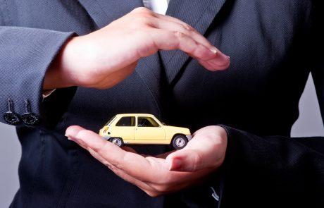 מדוע מיגון לרכב זה משהו ששווה להשקיע בו?