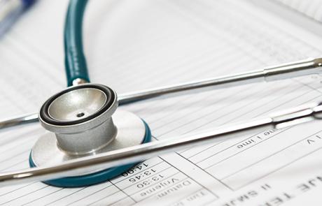 איך בוחרים את קופת החולים הטובה והמשתלמת ביותר?