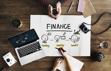 למה הלוואה חוץ בנקאית זו אפשרות שכדאי לכם לשקול?