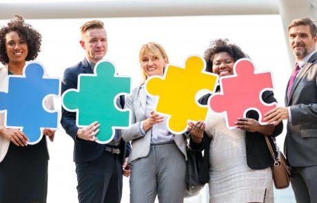 הפקת אירועים לחברות – אפשר לעשות את זה בצורה יעילה