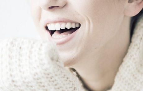 הכול על הלבנת שיניים מחיר