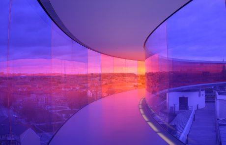 כל מה שרציתם לדעת על הזמנת שירותי אדריכלות מקצועיים