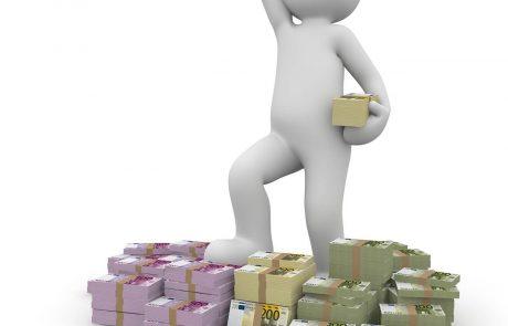הלוואה מהירה – למה שתוותרו עליה?