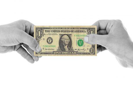 הלוואה לכל מטרה אפשר לקבל היום בקלות