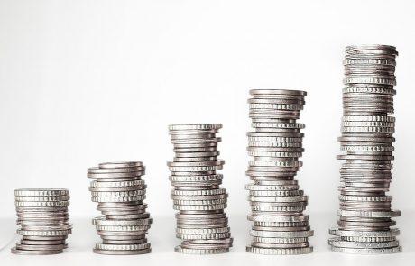 איך משיגים מימון ישיר לכל מטרה?