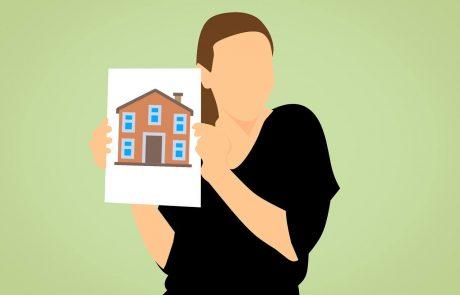בניית בית בעידן המודרני – הגיע הזמן לבנות בית!